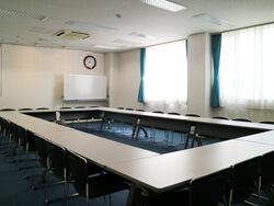会議室202号室