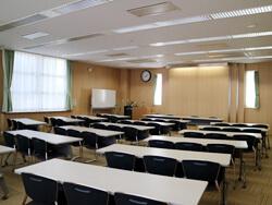 会議室301号室